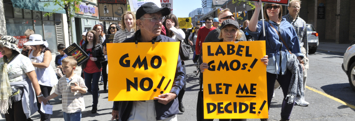 gmo_label_Signs_730_250