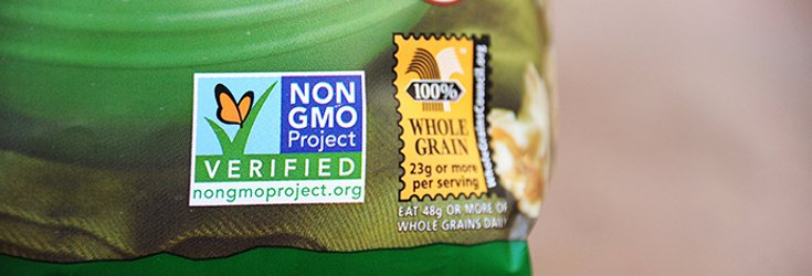 gmo_label_food_735_250