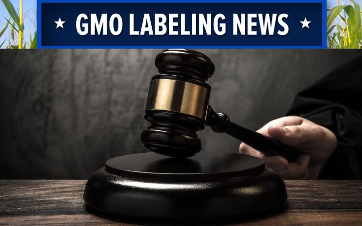 gmo label ban