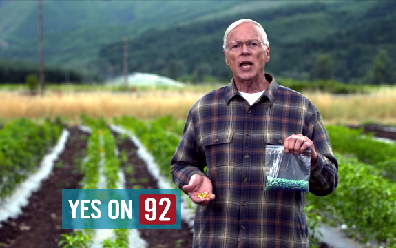 gmo_labeling_oregon_vid_crop