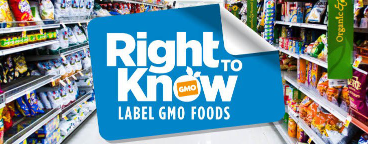 gmo_right_no