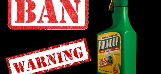 roundup ban