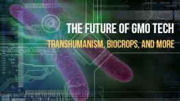 gmo tech future