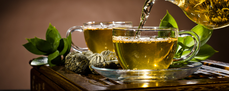 green_tea_730_290
