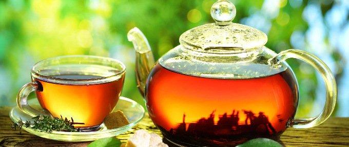 green_tea_cups_680