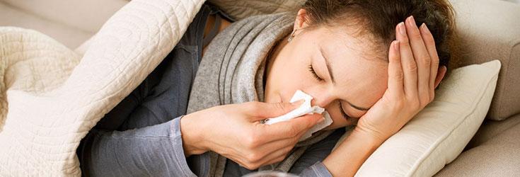 gut-health-immunity