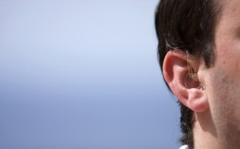 Hearing Loss Reported with Viagra Use