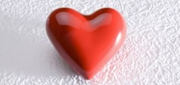 CDC: 3 out of 4 Americans' Hearts are Older than Their Chronological Age