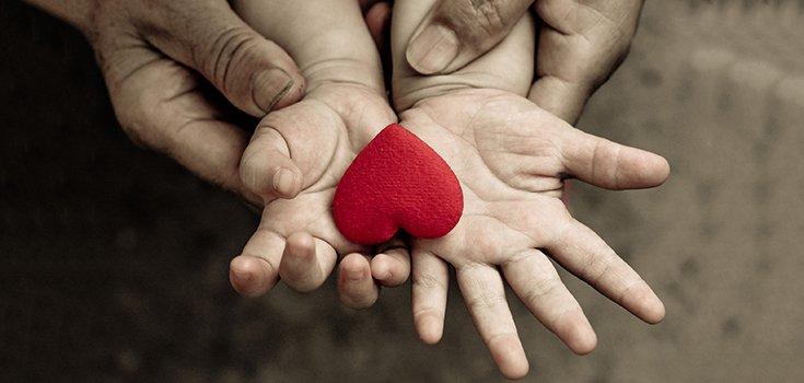 kids cardiovascular health