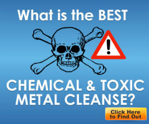 heavy-metal-cleanse