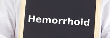 hemorrhoid-735-350