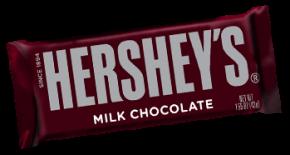 hershey-bars_crop