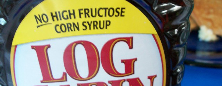 hfcs_prod_ingredient