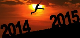 How Natural Health Will Change the World in 2015