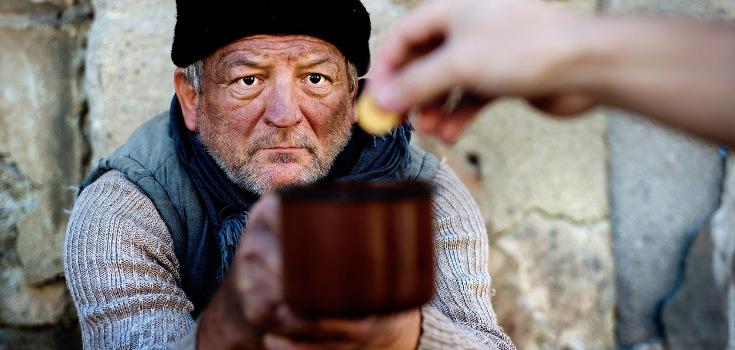 homeless_man_money_735_350_charity