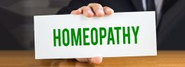 NHS England to Ban Homeopathy and Herbal Medicine to Save Money
