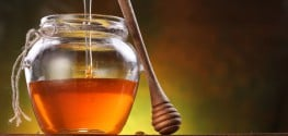 Studies Reveal Honey 'The Answer' to Resistant Superbugs