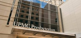 University of Pittsburgh Medical Centers Hid Mold Infections that Killed 3 People