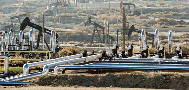 hydrolic-fracturing-fracking-735-350