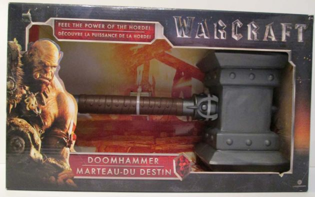 image-doomhammer