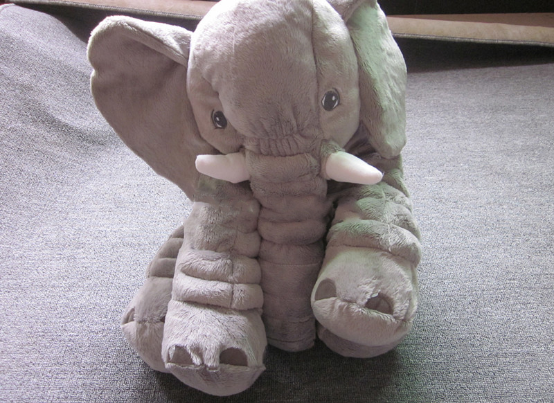 image-elephant-pillow-feeding-cushion-toys-6