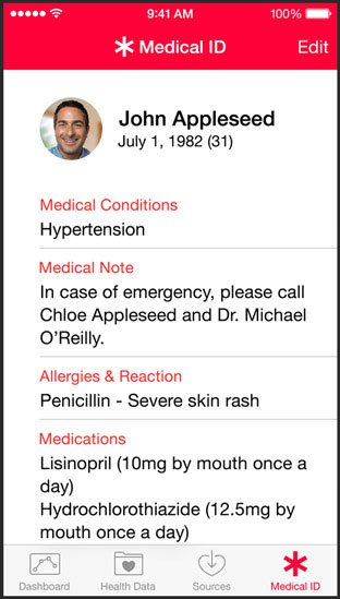 image-Medical-ID-520