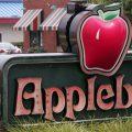 image-applesbees-soda_735-350
