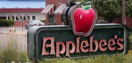 Soda Off the Menu for Kids at Applebee's, IHOP, and Others