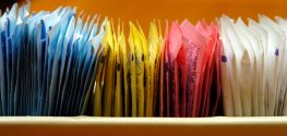 Artificial Sweetener Use Among Kids Rose 200% in Less than 15 Years