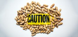 Are Food Allergies Increasing? Experts Say They Just Don't Know