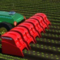 image-lettuce-bot-735-350