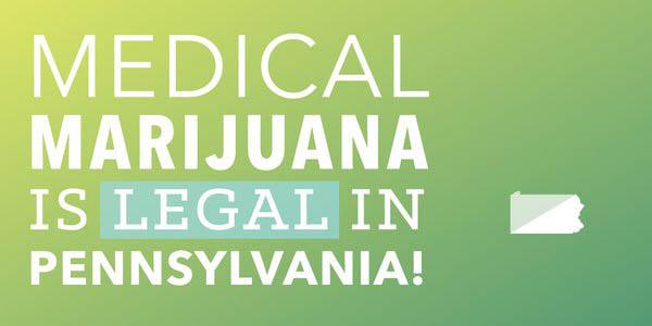 image-marijuana-medical-pa-CgQve4nUYAA1V