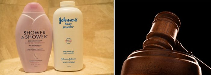 talcumpowdercancerlawsuit - talcum powder cancer lawsuit