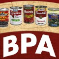image-soup-cans-bpa-735-350