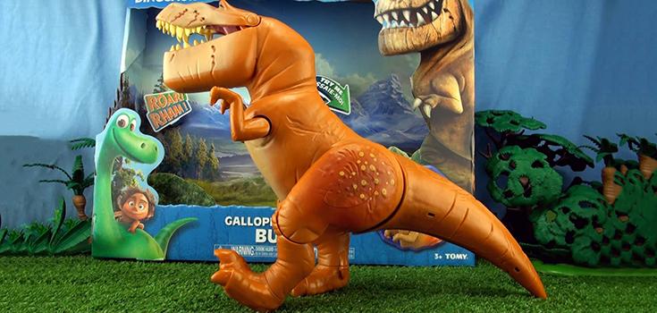 image-toys-danger-dinosaur-735-350