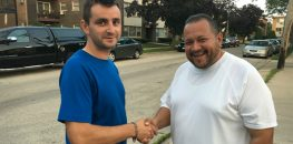 Uber Driver Returns $3,000 to Its Rightful Owner