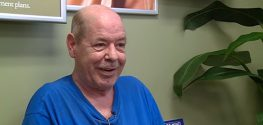 Veterans Given Free Dental Care This Month for Servicing Country