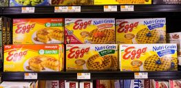Eggo Waffles Recalled Due to Listeria Contamination