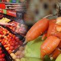 image-walmart-fruit-ugly-735-350