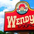 image-wendys-735-285