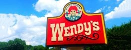 Wendy's Plans to Eliminate Antibiotics from Chicken Production in 2017