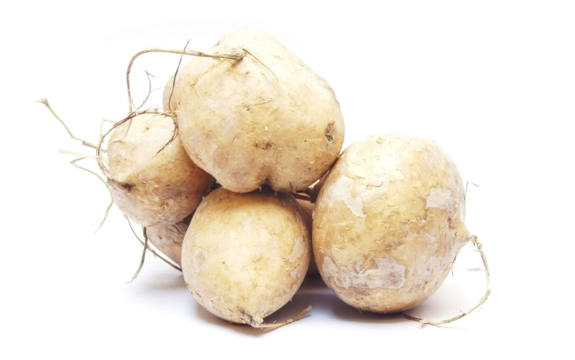 pictures of healthy fruits jicama fruit