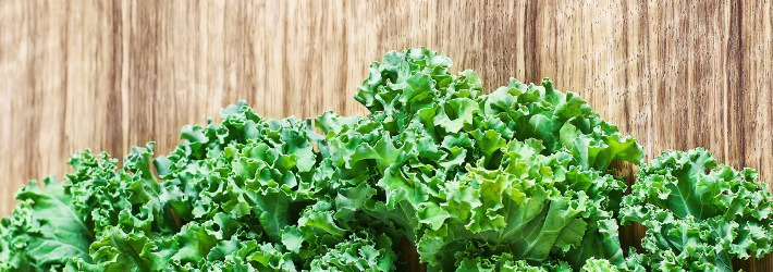 kale_green_table_710_250