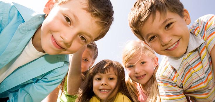 kids-children-735-350