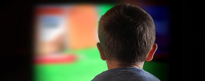 kids-tv-technology-680