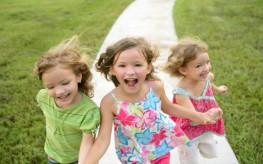Childhood Trauma Influences Adult Disease Risk