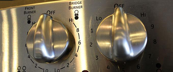 kitchen-stove-knobs-680