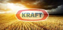 Commission: Kraft Reaped $5.4 Million in Illegal Profits Amid Falling Sales