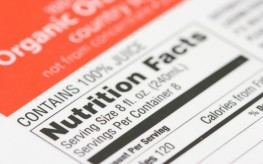 FDA to Makeover Current Nutrition Labels Yet Ignores Real Health Issues