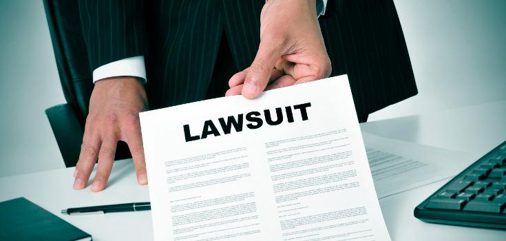 lawsuit-court-735-350